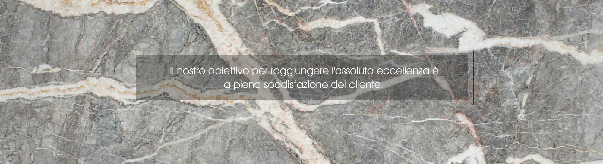 MARMI GRANITI COLOSIO FIOR DI PESCO CARNICO